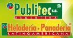 Heladería Panadería Latinoamericana
