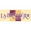 Link to La Brasserie