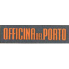 Link to Officina del Porto