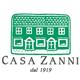 Link to Casa Zanni
